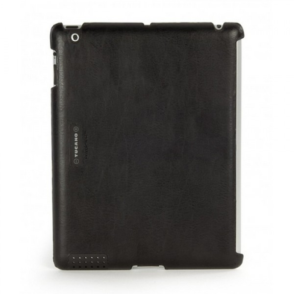 Tucano Ipad tok IPDMA Tablet tok