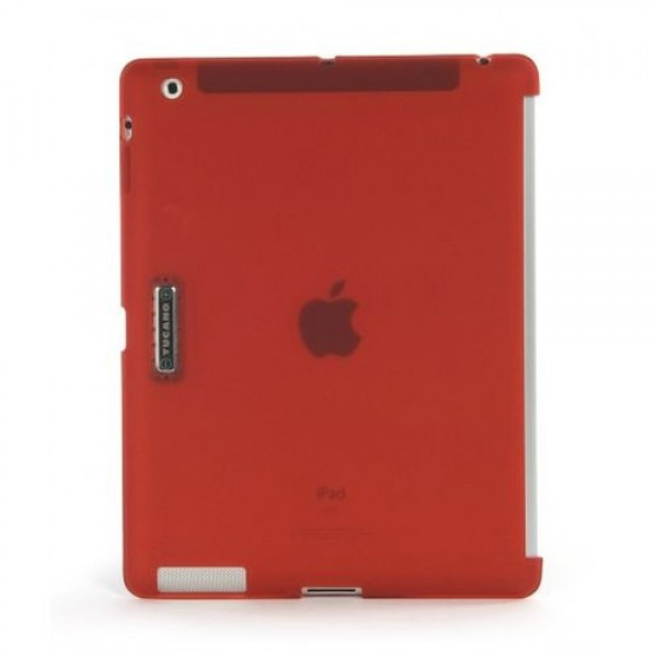 Tucano Ipad tok IPDVE-R Tablet tok
