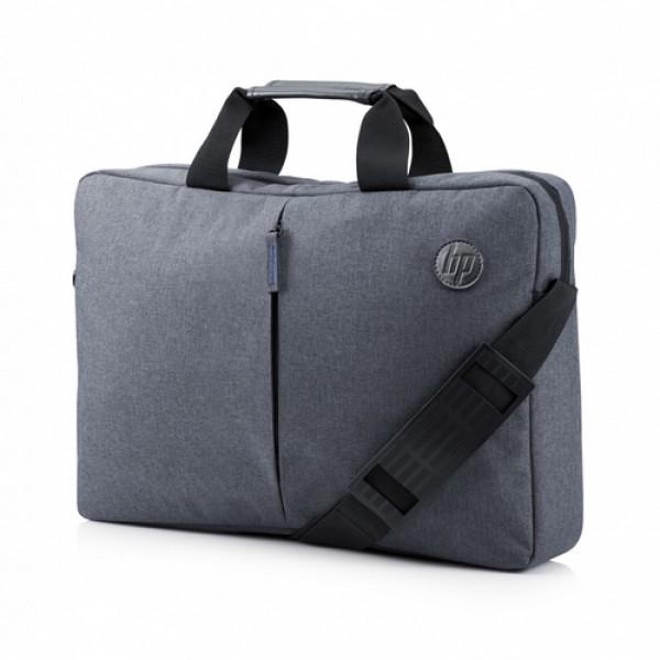 Laptop táska HP Value Topload Black (K0B38AA) Laptop táska