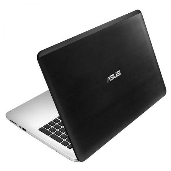 Asus K555LB-XO112D Black - Win8 Laptop