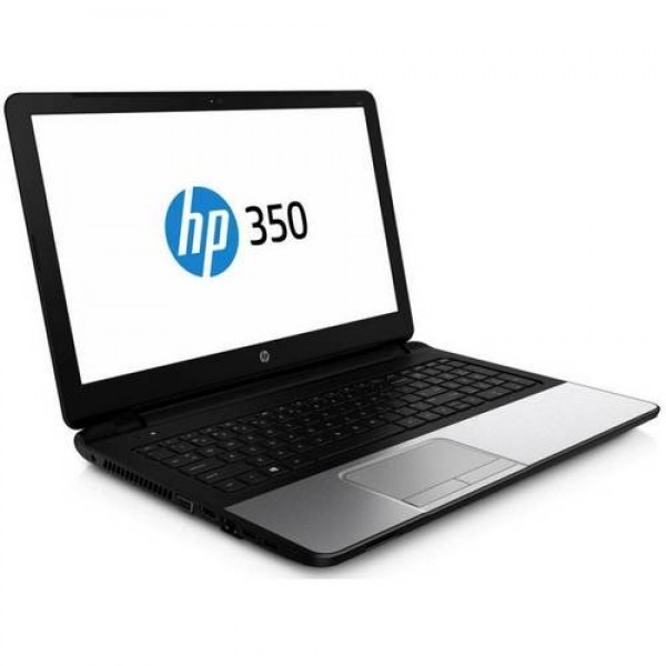 HP 350 G2 K9H92EA Silver W8.1 Laptop