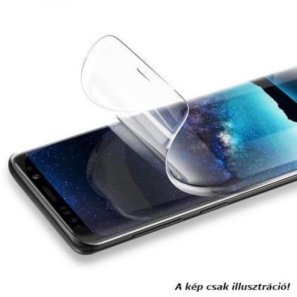 Kijelzővédő fólia Iphone7-8, TG (5901737377050) Kiegészítők