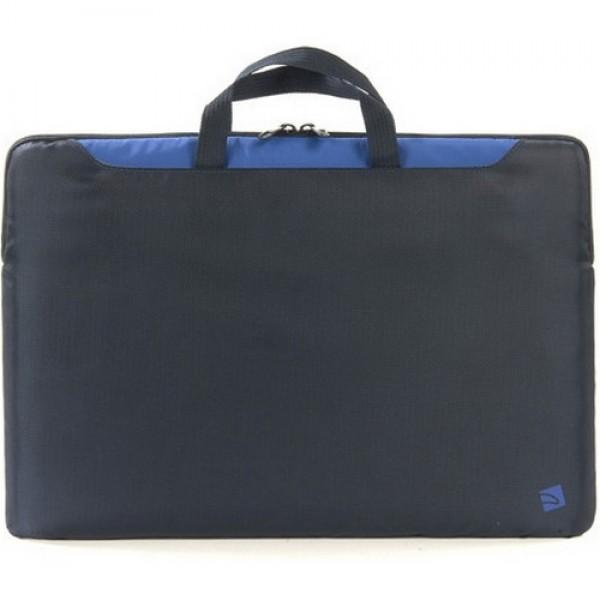 Tucano laptop tok BMINI15-B Laptop táska