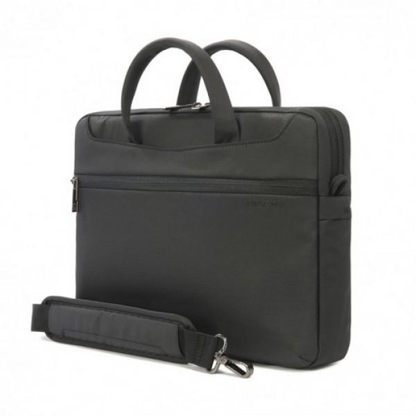 Tucano WO2-MB13 Laptop táska