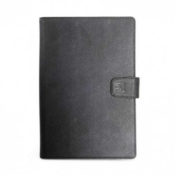 Tucano tablet tok TAB-U910 Tablet tok