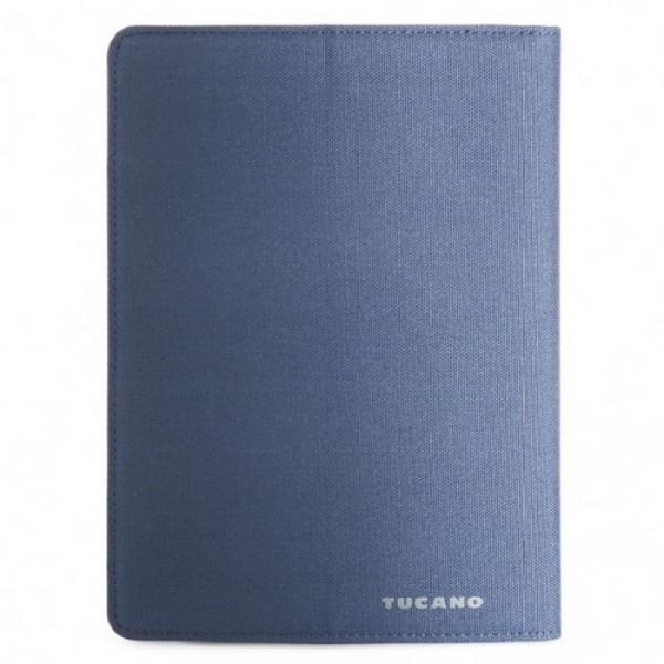 Tucano tablet tok TAB-VT78-B Tablet tok