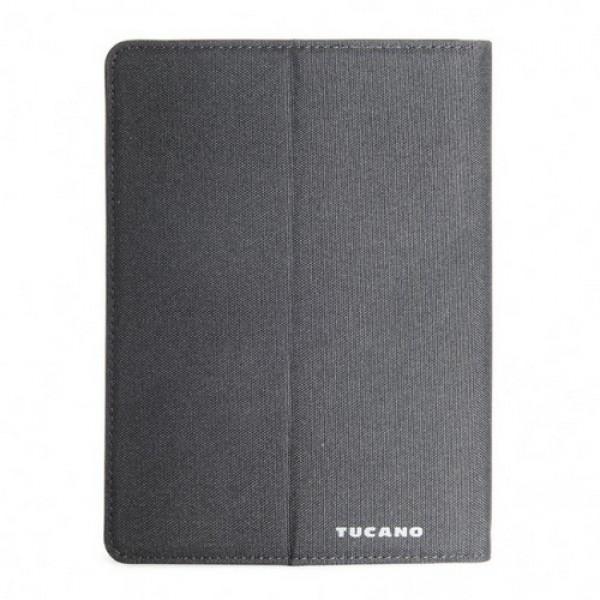 Tucano tablet tok TAB-VT78 Tablet tok