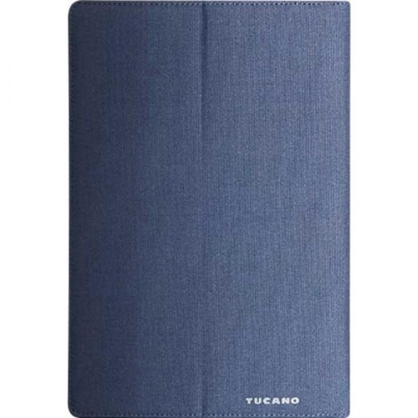 Tucano tablet tok TAB-VT910-B Tablet tok