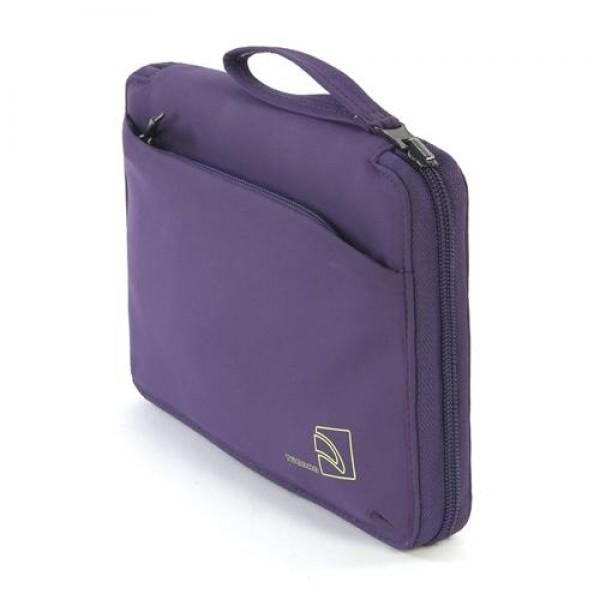 Tucano laptop tok TABY7-PP Tablet tok