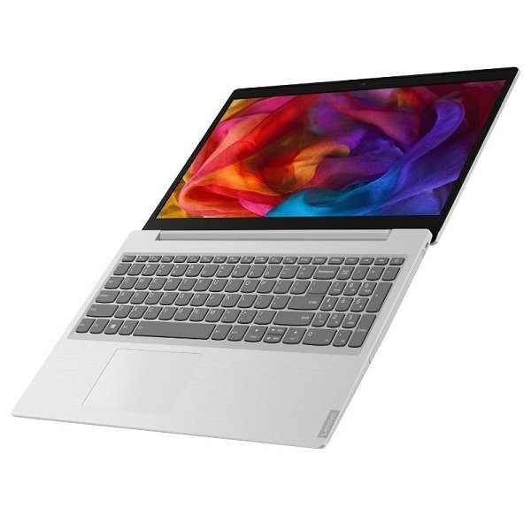 """Lenovo L340-15API 81LW00D0HV White NOS - 480 2,5"""" SSD UPG Laptop"""