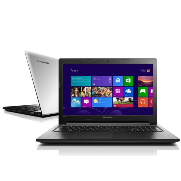 Lenovo G50-70 Silver 59-438719_2Y Win8 Laptop