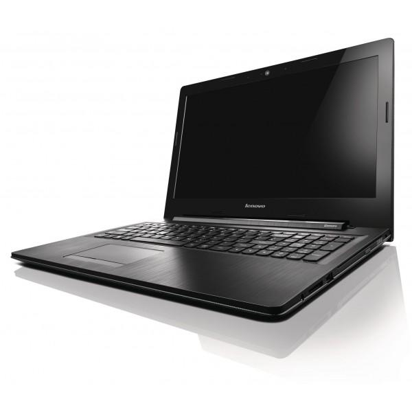Lenovo G50-70 Red 59-438717_2Y FD csapj-le-rá Laptop