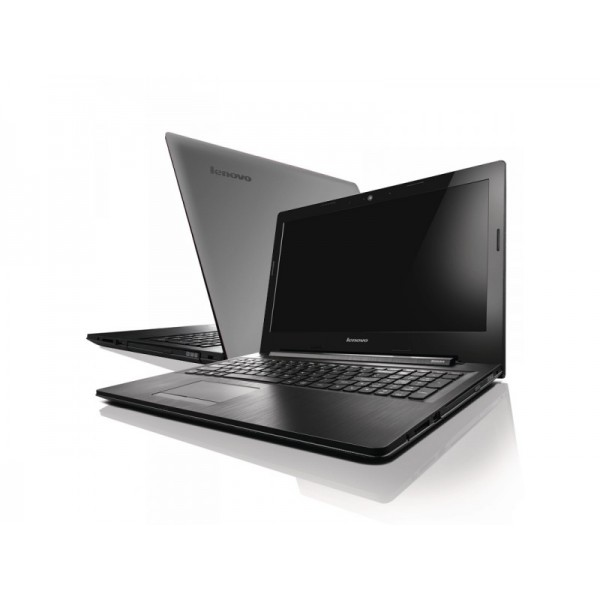 Lenovo G50-70 Silver 59-438719 2Y FD 8GB Laptop