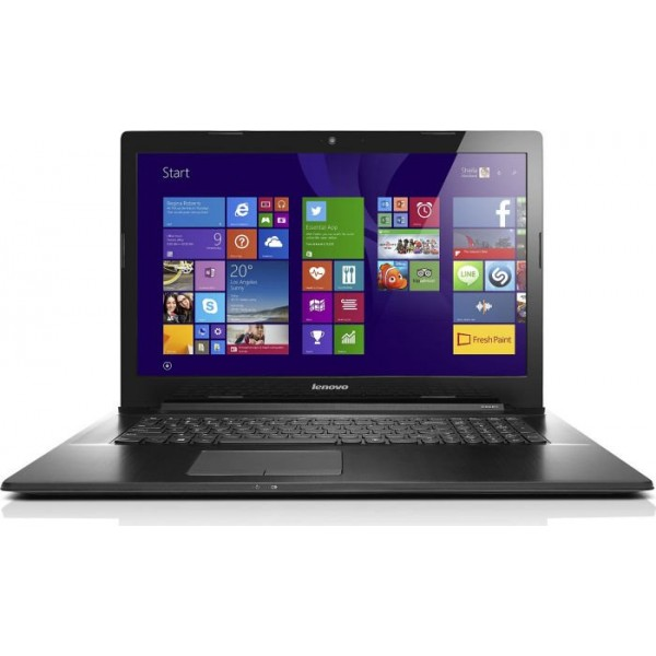 Lenovo G70-70 Black 80HW00B4HV_2Y - Win8 Laptop