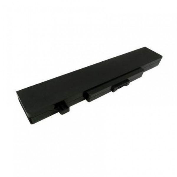 Lenovo IdeaPad Y580 laptop akku 4400mAh, eredeti
