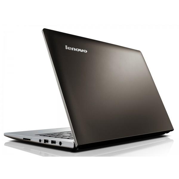 Lenovo M30-70 Brown 59-432403 FD 2Y Laptop
