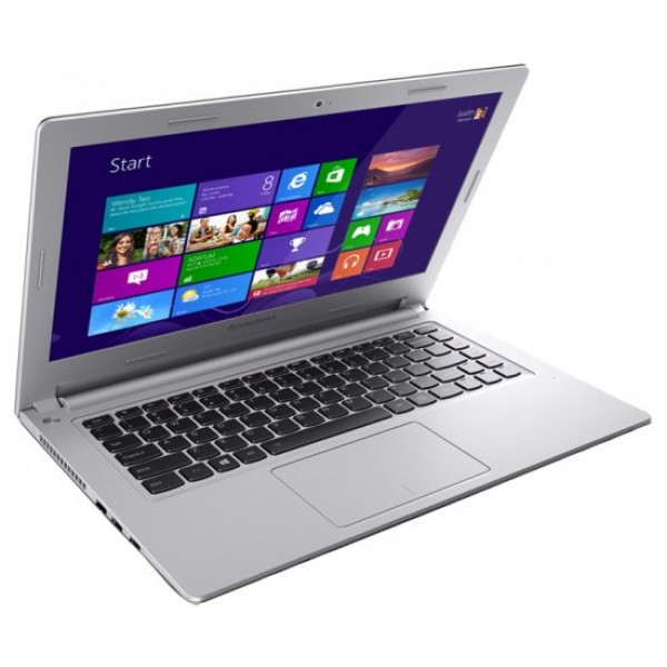 Lenovo M30-70 Brown 59-432403 Win8 2Y Laptop
