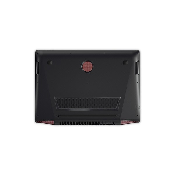 Lenovo Y700-15ISK 80NV00EYHV Black FD_2Y Laptop