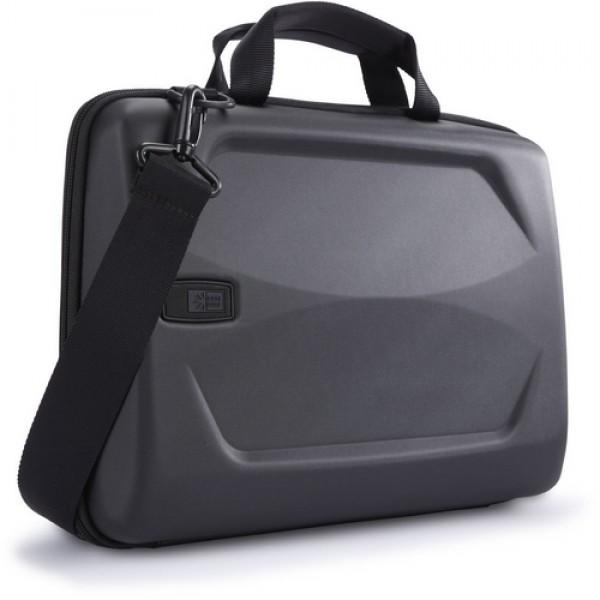 Case Logic táska LHA-114K fekete Laptop táska