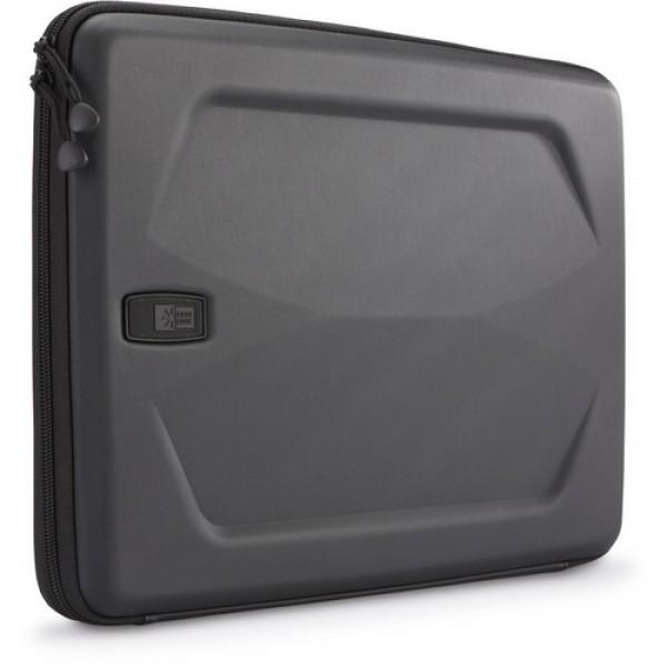 Case Logic tok LHS-115K fekete Laptop táska