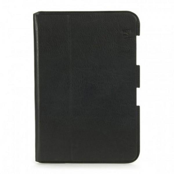 Tucano tablet tok TAB-PSN10 Tablet tok