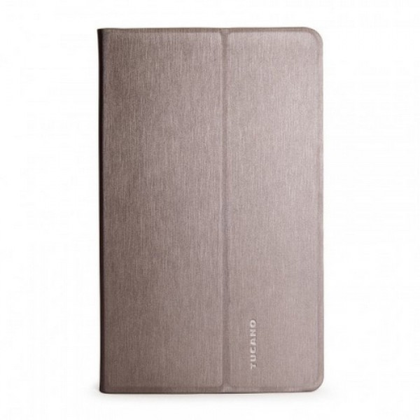 Tucano tablet tok TAB-RS48-G Tablet tok