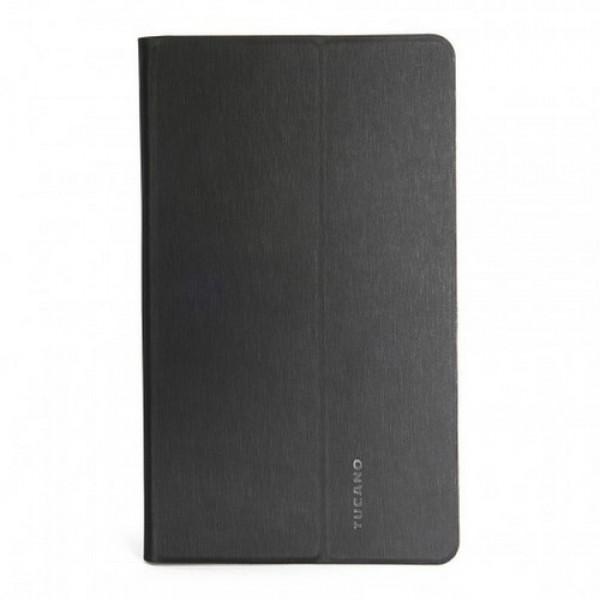 Tucano tablet tok TAB-RS48 Tablet tok