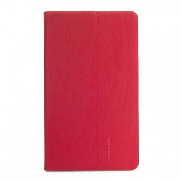 Tucano tablet tok TAB-RS48-R Tablet tok