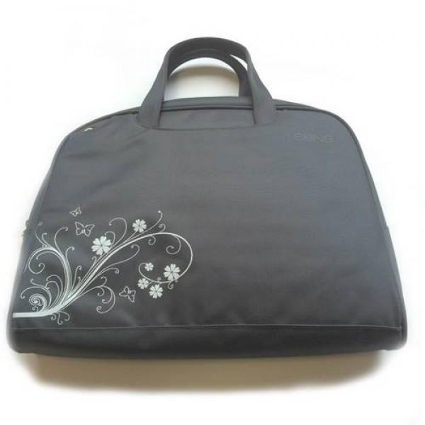 Laptop táska M Grey Laptop táska