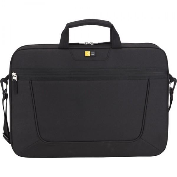 Case Logic táska VNCI-215 fekete Laptop táska