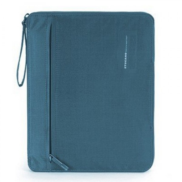 Tucano laptop tok WOIN-IP23-B Laptop táska