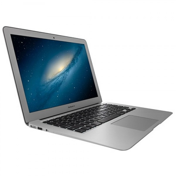 "Apple MacBook Air 11"" Z0RL000AK Laptop"