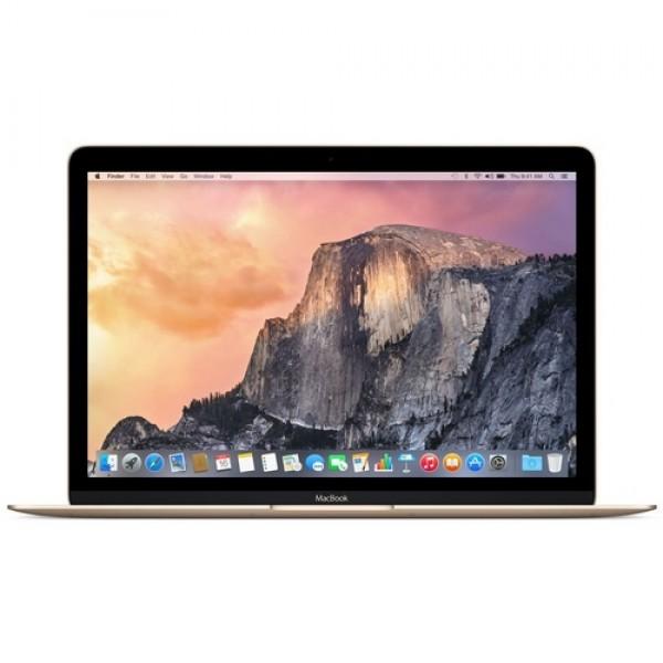 """Apple MacBook 12"""" Z0RW0000C Laptop"""