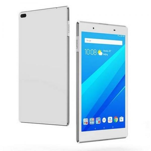 "Lenovo Tab4 8"" ZA2B0012BG 16GB Tablet"