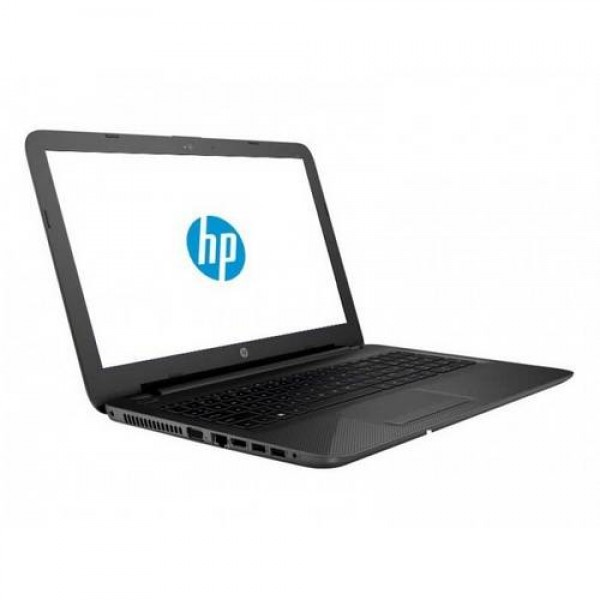 HP 255 G4 M9T08EA Black - Win8 Laptop
