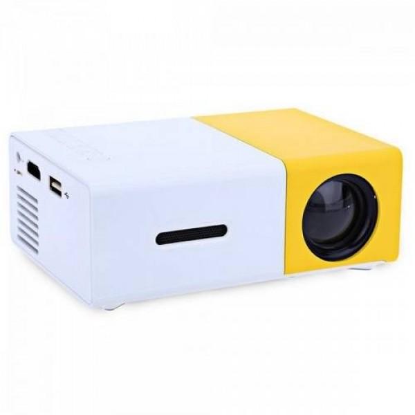 Renew Mini LED Projector Kiegészítők