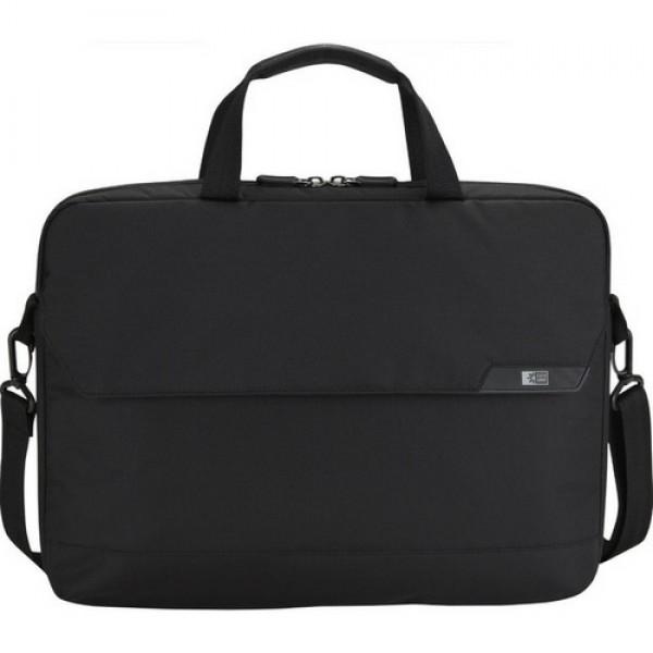 Case Logic táska MLA-116K fekete Laptop táska