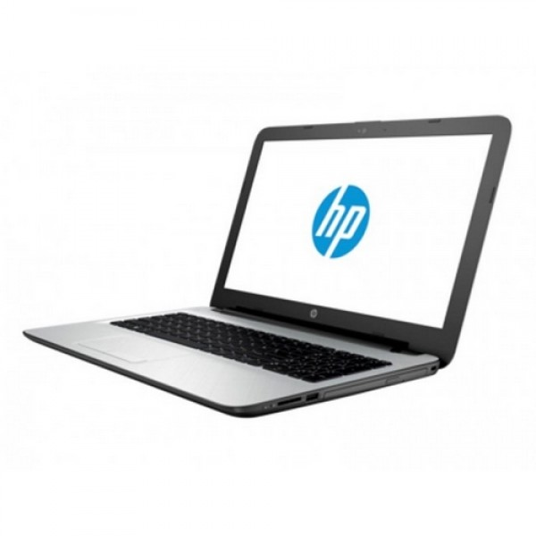 HP 15-AC109NH P5Q27EA White FD Laptop