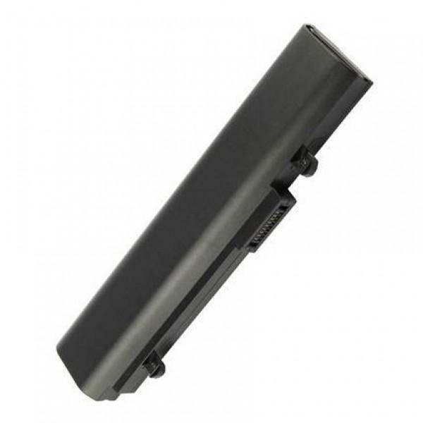 Asus EEE PC 1015 laptop akku 5200mAh, fekete