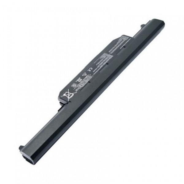 Asus A32-K55 laptop akkumulátor 5200mAh, utángyártott