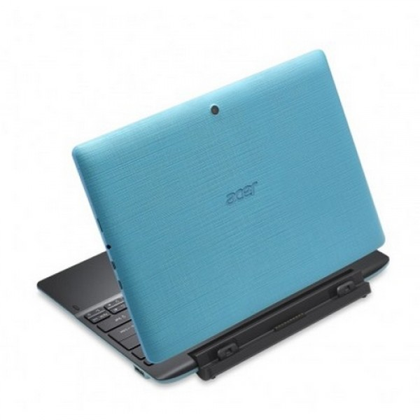 Acer Switch SW3-013-104K Blue 2in1 W8.1 Tablet
