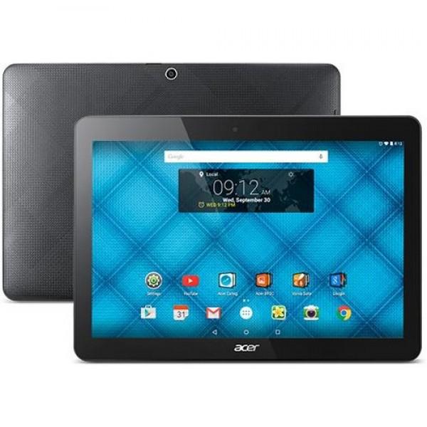 Acer Iconia ONE 10 B3-A10-2Ckk 32 GB Black Tablet
