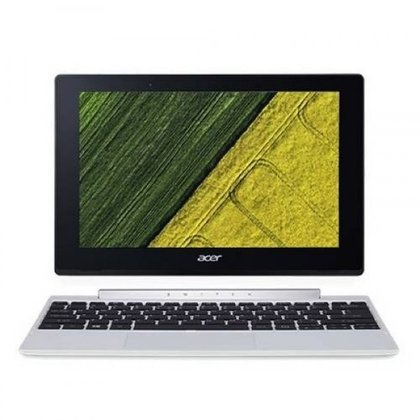 Acer Switch V10 SW5-017-15EH White 2in1 W10 Laptop