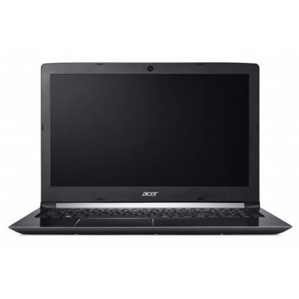 Acer Aspire 5 A515-41G-F8KM Black - 8GB + Win10 + O365 Laptop