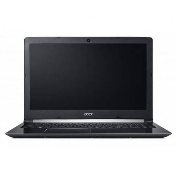 Acer Aspire 5 A515-51G-33A3 Black NOS Laptop
