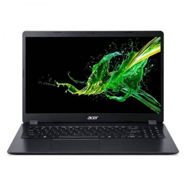 Acer Aspire 3 A315-42G-R7CR Black - Win10 + O365 Laptop
