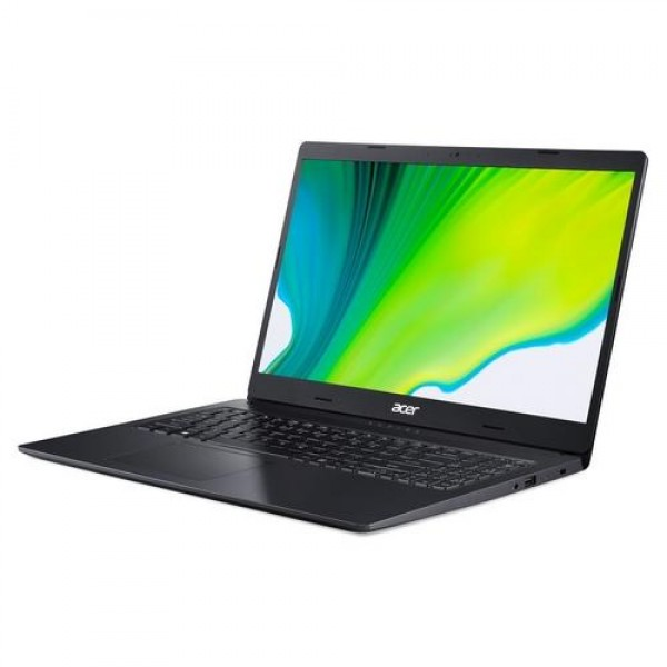 Acer Aspire 3 A315-23G-R2P0 Black - Win10 Laptop