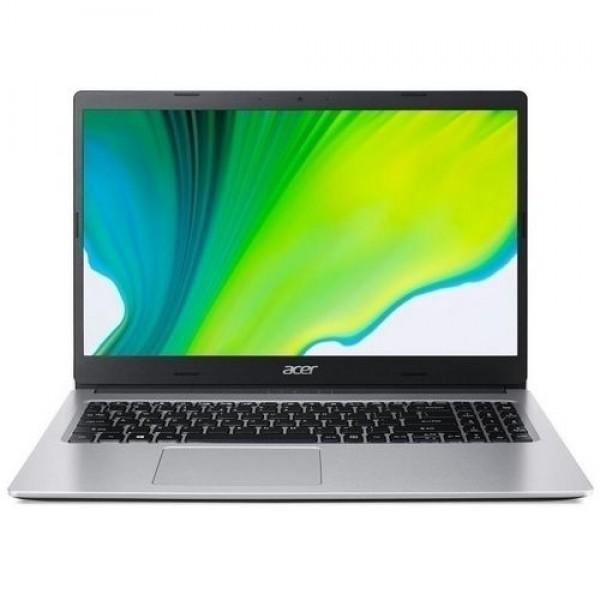 Acer Aspire 3 A315-23-R9LT Silver NOS Laptop