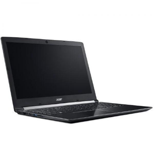 Acer Aspire 5 A515-44G-R3CJ Black NOS - SSD Laptop