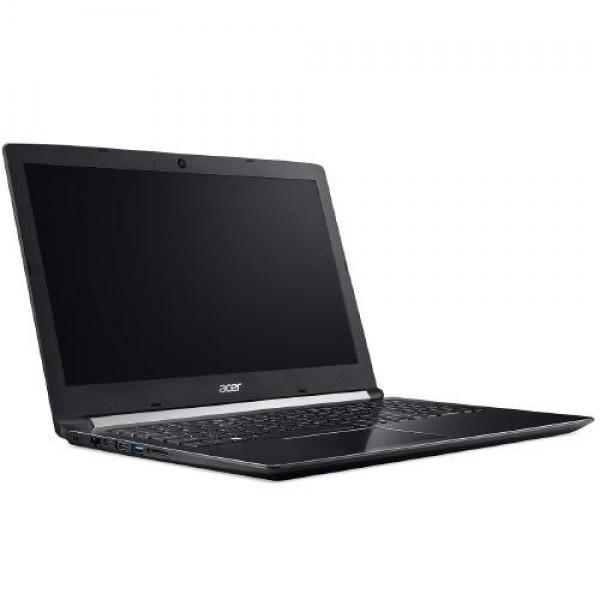 Acer Aspire 5 A515-44G-R3CJ Black NOS - 12GB  Laptop